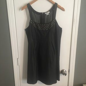 Adorable Kensie dress // size lg